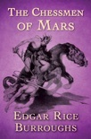 The Chessmen of Mars book summary, reviews and download