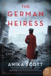 The German Heiress book summary, reviews and download