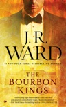 The Bourbon Kings book summary, reviews and downlod