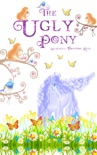 The Ugly Pony book summary, reviews and download