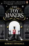 The Toymakers e-book
