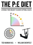The PE Diet book summary, reviews and download