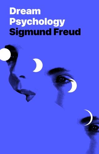 Dream Psychology E-Book Download