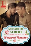 Wrapped Together book summary, reviews and download