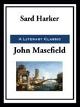 Sard Harker book summary, reviews and downlod