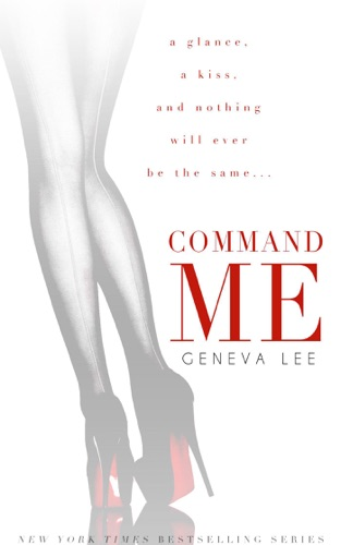 Command Me by Draft2Digital, LLC book summary, reviews and downlod