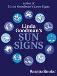 Linda Goodman's Sun Signs e-book