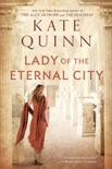 Lady of the Eternal City book summary, reviews and downlod