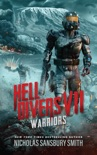 Hell Divers VII: Warriors book summary, reviews and download