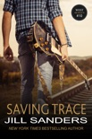 Saving Trace book summary, reviews and downlod