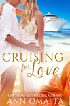 Cruising for Love book summary, reviews and downlod