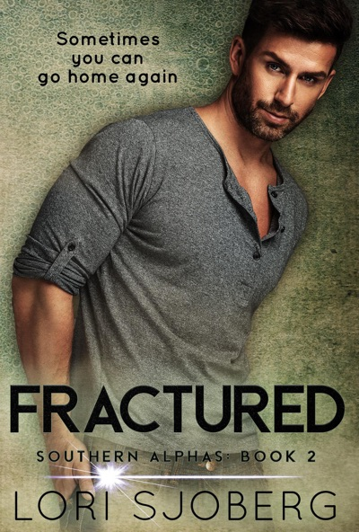 Fractured by Lori Sjoberg Book Summary, Reviews and E-Book Download