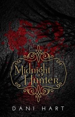 Midnight Hunter E-Book Download