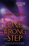 One Wrong Step book summary, reviews and downlod