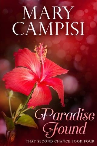 Paradise Found by Mary Campisi E-Book Download