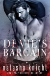 Devil's Bargain book summary, reviews and downlod