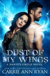 Dust of My Wings book summary, reviews and downlod