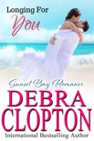 Longing for You book summary, reviews and downlod