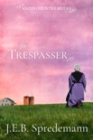 The Trespasser (Amish Country Brides) book summary, reviews and downlod