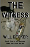 The Witness book summary, reviews and download