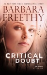 Critical Doubt book summary, reviews and downlod
