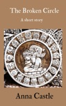The Broken Circle book summary, reviews and downlod