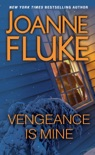 Vengeance Is Mine book summary, reviews and downlod