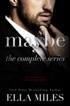 Maybe: The Complete Series book summary, reviews and downlod
