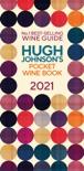 Hugh Johnson Pocket Wine 2021 book summary, reviews and download