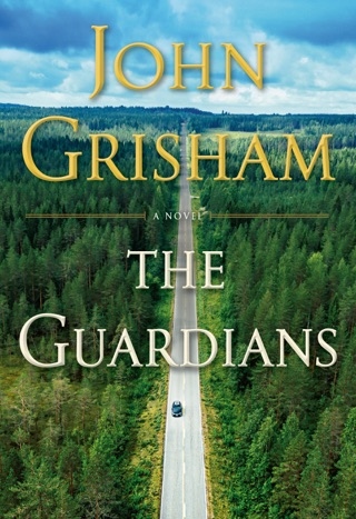 The Guardians E-Book Download