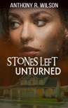 Stones Left Unturned book summary, reviews and download
