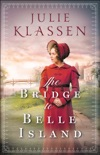 Bridge to Belle Island book summary, reviews and download