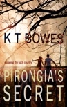 Pirongia's Secret book summary, reviews and downlod