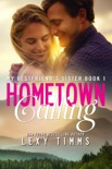 Hometown Calling book summary, reviews and download