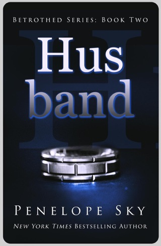Husband by Penelope Sky E-Book Download