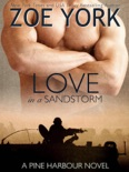 Love in a Sandstorm book summary, reviews and downlod