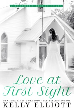 Love At First Sight E-Book Download