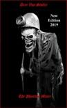 The Phantom Miner e-book