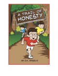A Trail of Honesty book summary, reviews and download