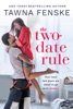 The Two-Date Rule book image