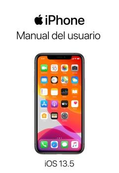 Manual del usuario del iPhone Resumen del Libro, Reseñas y Descarga de Libros Electrónicos