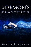 A Demon's Plaything book summary, reviews and downlod
