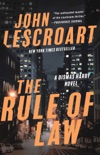 The Rule of Law book synopsis, reviews
