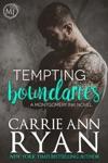 Tempting Boundaries