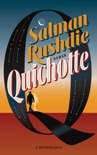 Quichotte book summary, reviews and downlod
