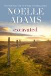 Excavated book summary, reviews and downlod