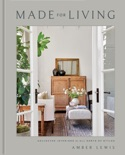 Made for Living book summary, reviews and download