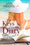 The Keys to my Diary: Trixie book summary, reviews and downlod