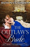 The Outlaw's Bride book summary, reviews and downlod