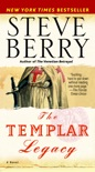The Templar Legacy book summary, reviews and downlod